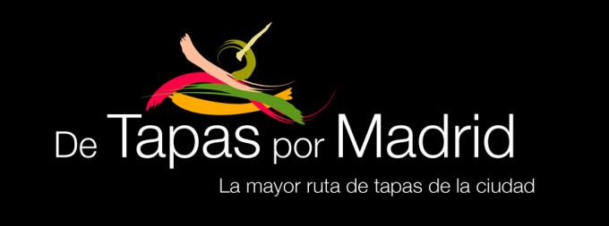 Madrid Tapas