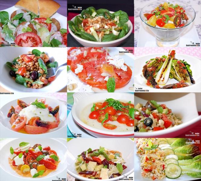 дробное питание для похудения результаты