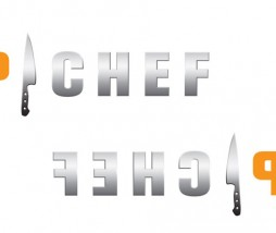 Casting Top Chef España