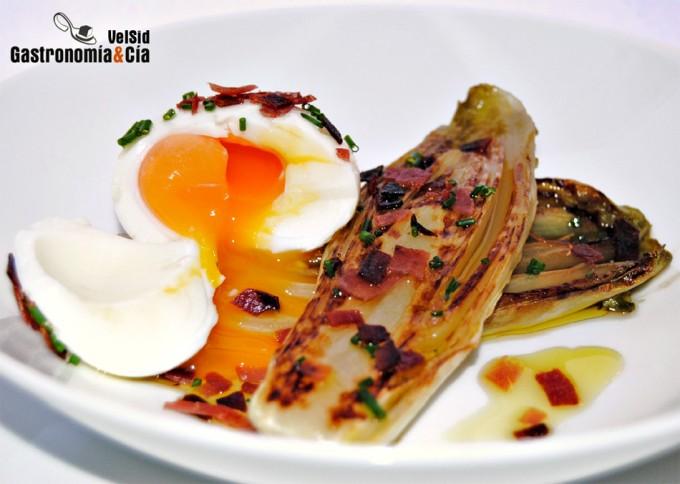 Recetas con verduras para una cena ligera gastronom a c a - Ideas para cenas sanas ...