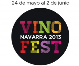 VinoFest