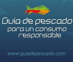 Consumo sostenible de pescado