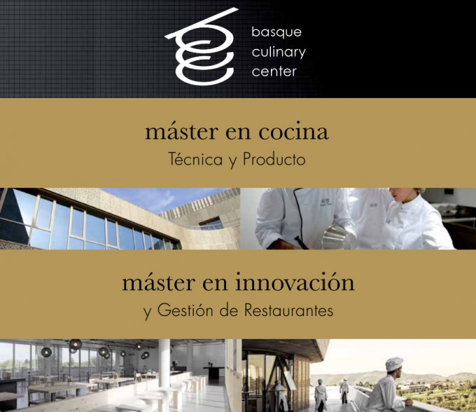 Facultad de Ciencias Gastronómicas