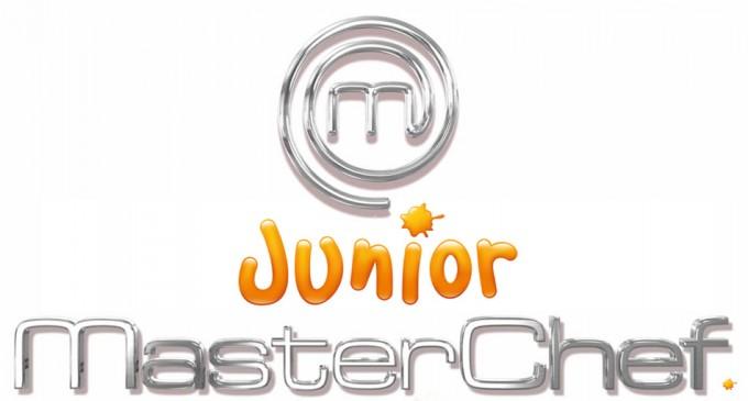 Casting MasterChef niños