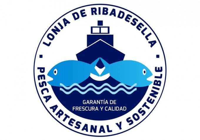 Pesca artesanal y sostenible