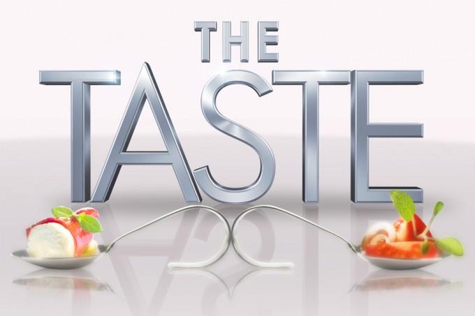 The taste posible nuevo programa culinario en telecinco for Nuevo programa de cocina