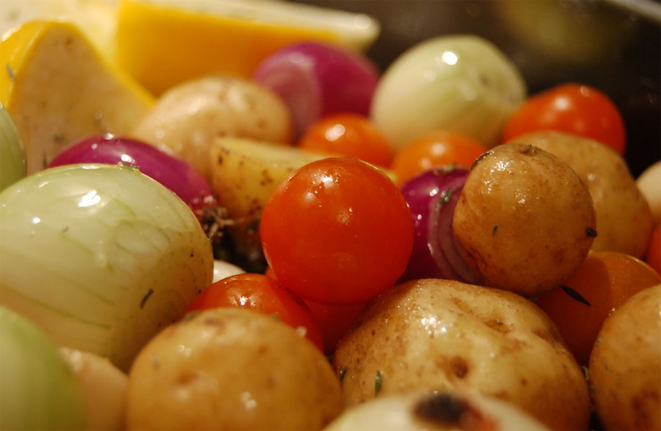 Qu significa pincer en cocina gastronom a c a for Que significa cocina de autor