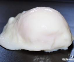 Recalentar huevos