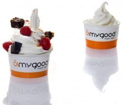 Comparativa helados de yogur