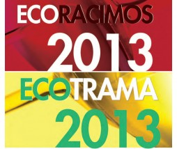 Premios EcoTrama