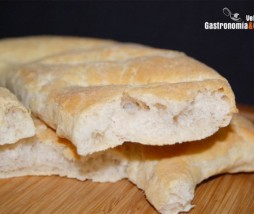 fougasse_mm1