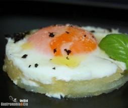 huevos_patatas_trufa