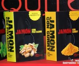 jamon_paquito2