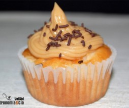 muffins_manzana3