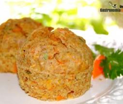 muffins_zanahoria_cilantro3