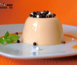 pannacotta_albaricoque1
