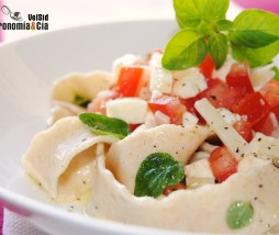 pappardelle_kamut1