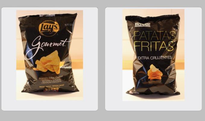 Ejemplos de publicidad engañosa de opciones binarias
