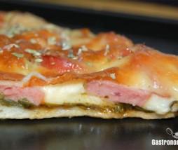 pizza_brava_espinacas3