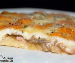 pizza_funghi3