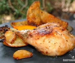 pollo_horno_limon31