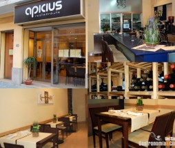 restaurante_apicius_valenci