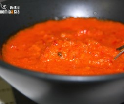 salsa_zhug