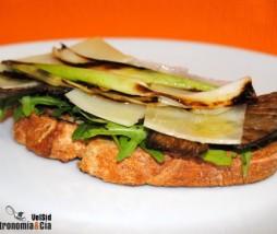 sandwich_setas_roncal1
