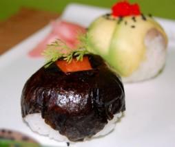 temari_sushi4