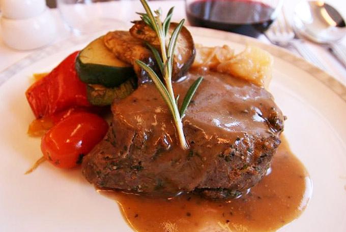 Cocina Tradicional Definicion Of Qu Significa L 39 Arl Sienne Gastronom A C A