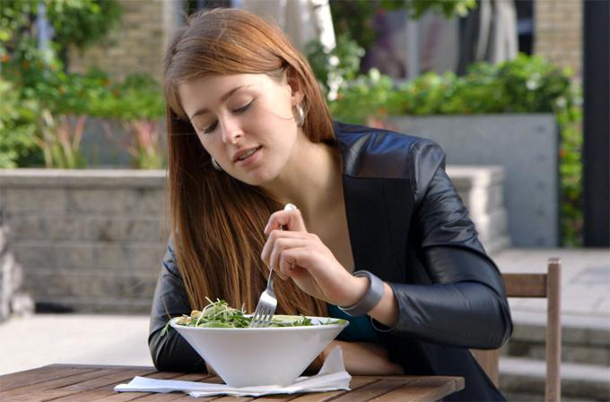 Controlar la alimentación con Airo