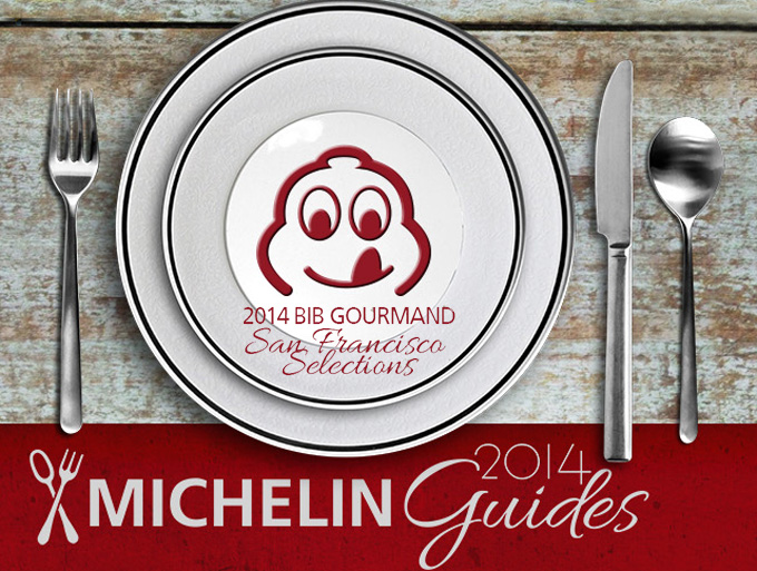 Restaurant Bib Gourmand Paris