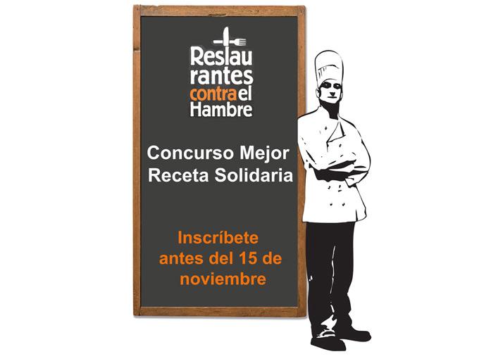 http://www.gastronomiaycia.com/wp-content/uploads/2013/10/mejor_receta_solidaria20131.jpg