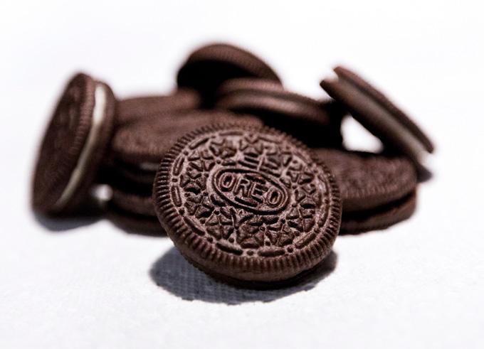 Investigación sobre la adicción al azúcar y las grasas