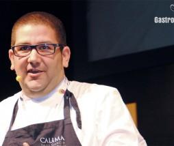 Cierra Calima, abre Dani García Restaurante y Manzanilla Marbella