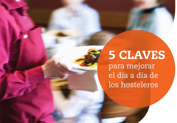 Guía con consejos para gestionar un restaurante eficazmente y ahorrar