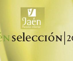 XI Premio Internacional de Cocina con Aceite de Oliva Virgen Extra 'Jaén Paraíso Interior'
