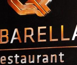 Quique Barella