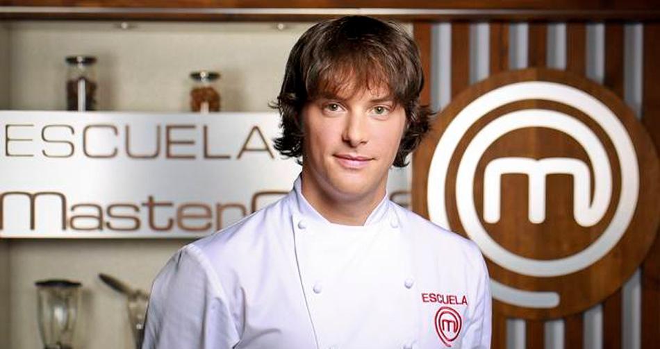 Escuela masterchef online gastronom a c a - Curso de cocina masterchef ...