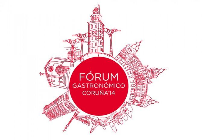 Programa del Fórum Coruña