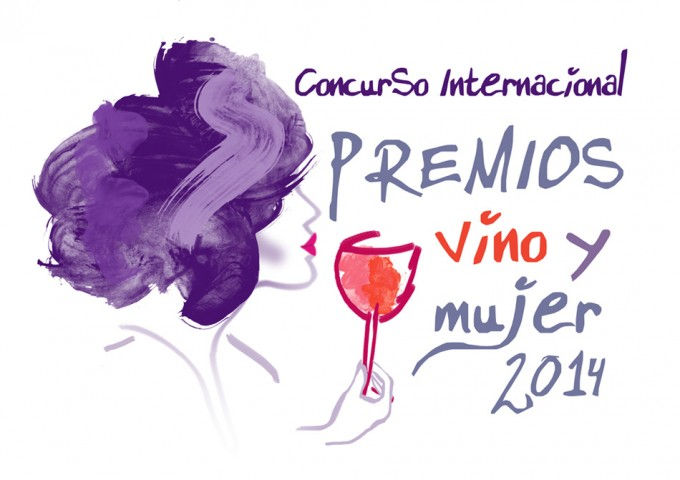 Concurso oficial de vinos