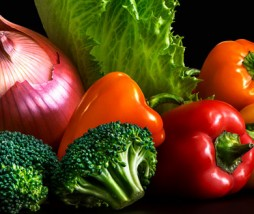 Nuevos alimentos de Monsanto