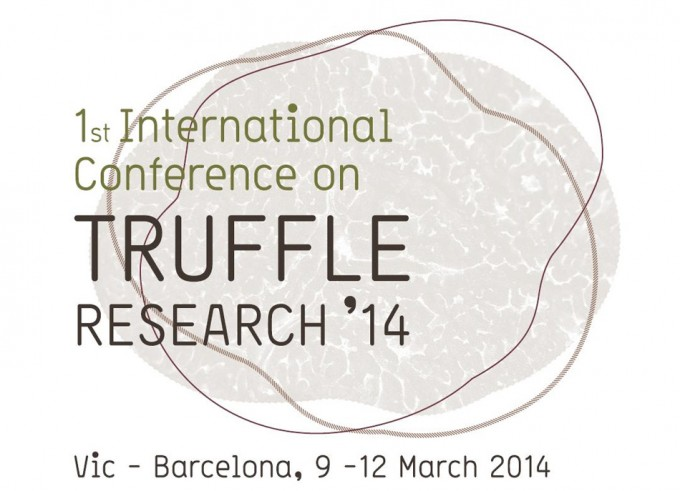 First International Conference on Truffle Research (1st ICTR)