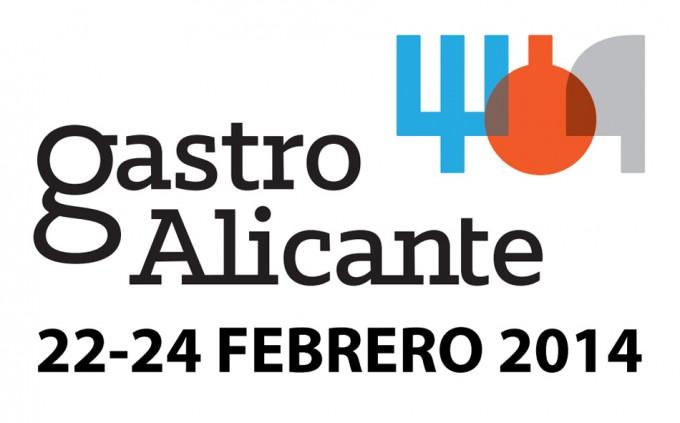 Congreso gastronómico Alicante