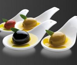 Guía básica del aceite de oliva