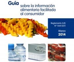 Reglamento 1169/2011