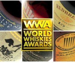 Mejor Whisky del Mundo 2014