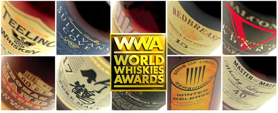 Sullivans Cove French Oak Cask, Mejor Whisky del Mundo 2014