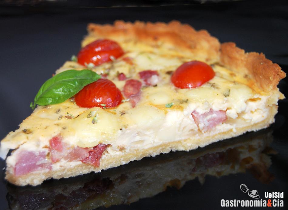 Qu es la migaine gastronom a c a for Que es la cocina francesa