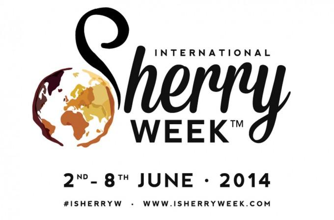International Sherry Week 2014